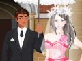 Choisis la robe de mariée de Barbie