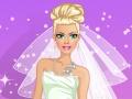 Le mariage de Barbie