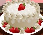 Apprendre à cuisiner un gâteau au coco