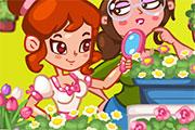 Emma's Flower Boutique