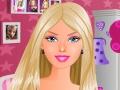 Décore la chambre de Barbie