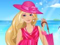 Barbie est enceinte jeux pour - Jeux de barbie enceinte gratuit ...