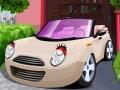 Relooke et pimp une superbe petite voiture tendance