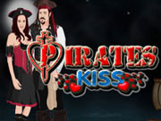 Pirates Kiss