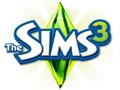 Image des Sims 3 en jeu de puzzle