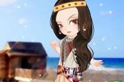 island-girl-2