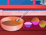 new-york-cupcake